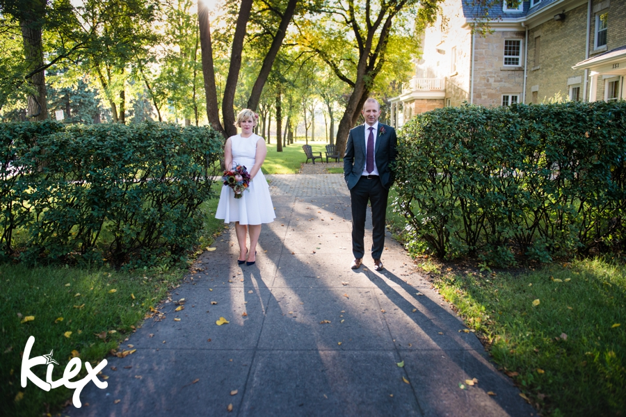 KIEX WEDDING_MELISSA + CHRIS_087.jpg