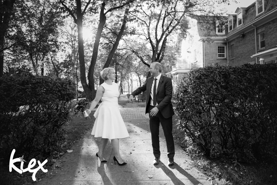 KIEX WEDDING_MELISSA + CHRIS_088.jpg