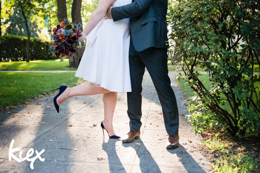 KIEX WEDDING_MELISSA + CHRIS_089.jpg