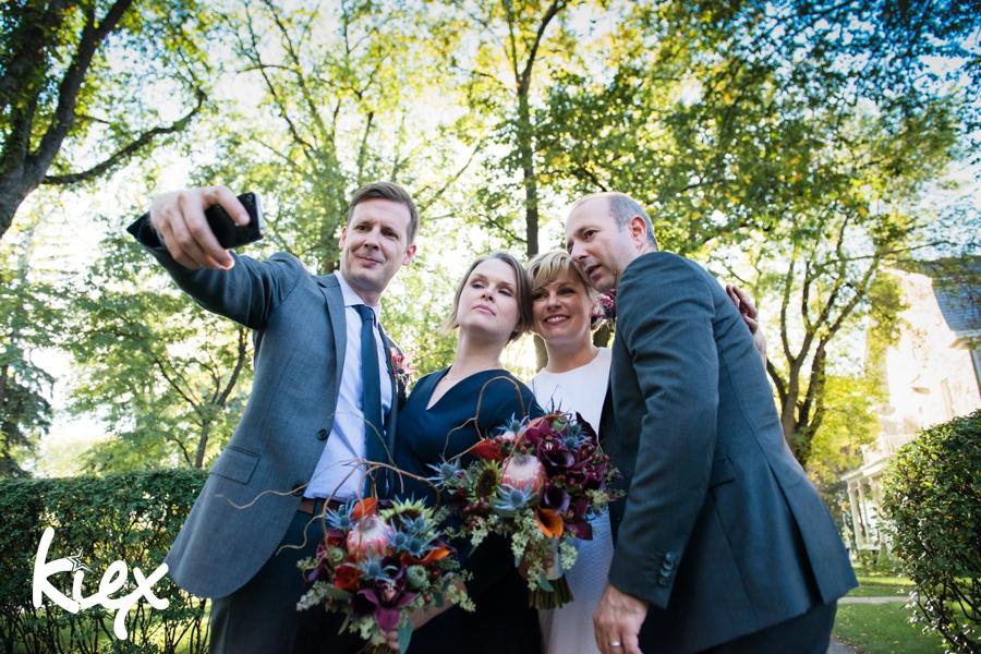 KIEX WEDDING_MELISSA + CHRIS_090.jpg
