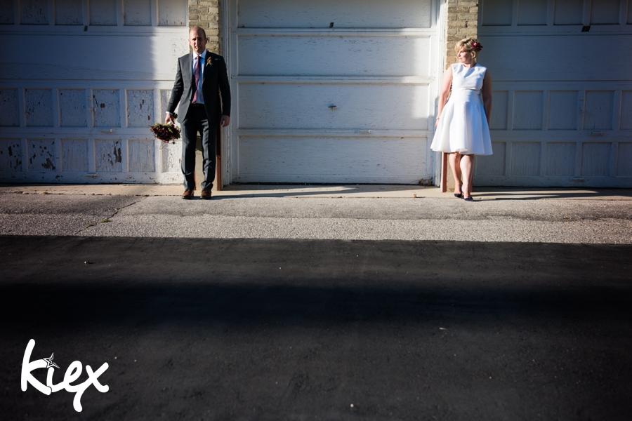 KIEX WEDDING_MELISSA + CHRIS_095.jpg