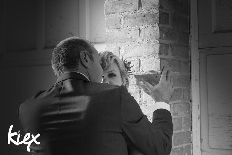 KIEX WEDDING_MELISSA + CHRIS_099.jpg