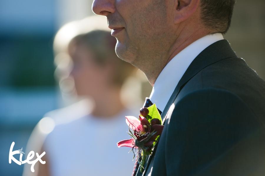KIEX WEDDING_MELISSA + CHRIS_100.jpg