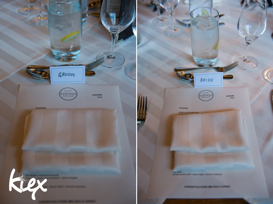 KIEX WEDDING_MELISSA + CHRIS_106.jpg
