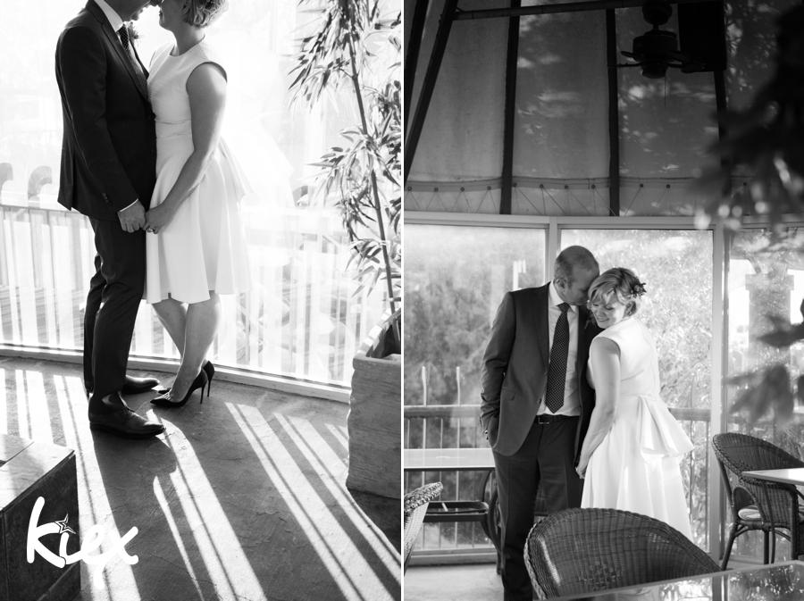 KIEX WEDDING_MELISSA + CHRIS_109.jpg