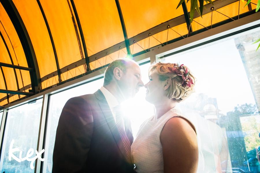 KIEX WEDDING_MELISSA + CHRIS_110.jpg