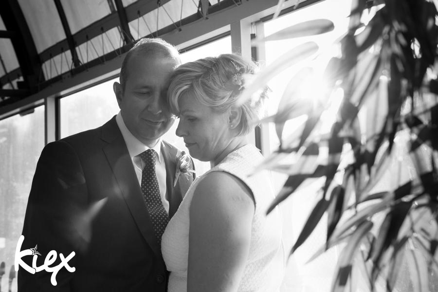 KIEX WEDDING_MELISSA + CHRIS_111.jpg