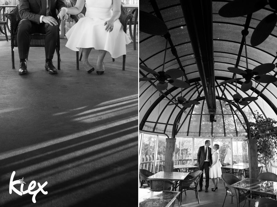 KIEX WEDDING_MELISSA + CHRIS_113.jpg