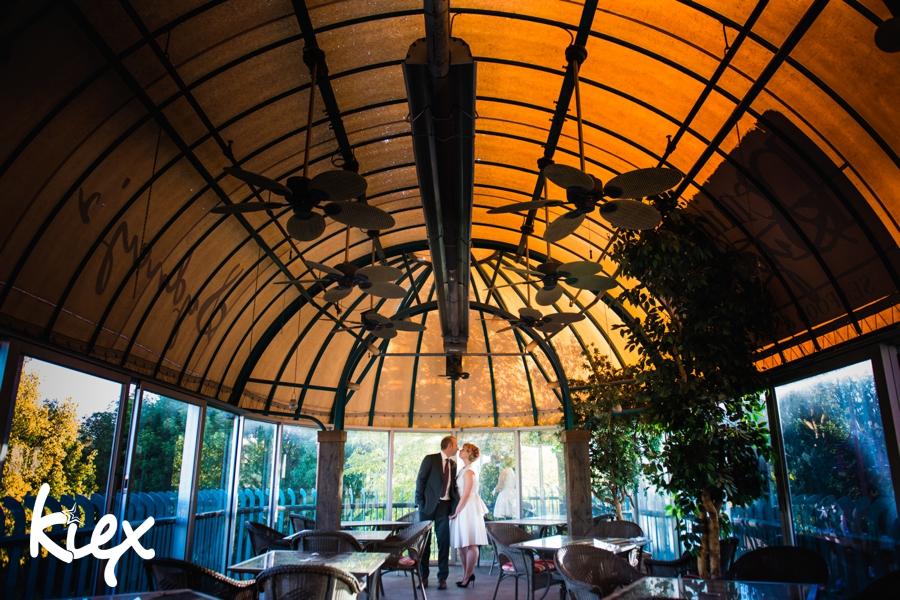 KIEX WEDDING_MELISSA + CHRIS_112.jpg