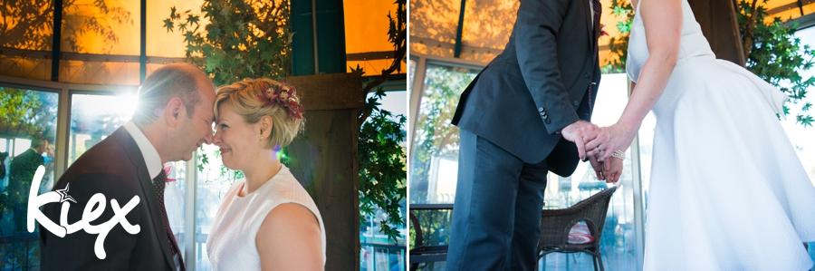 KIEX WEDDING_MELISSA + CHRIS_115.jpg