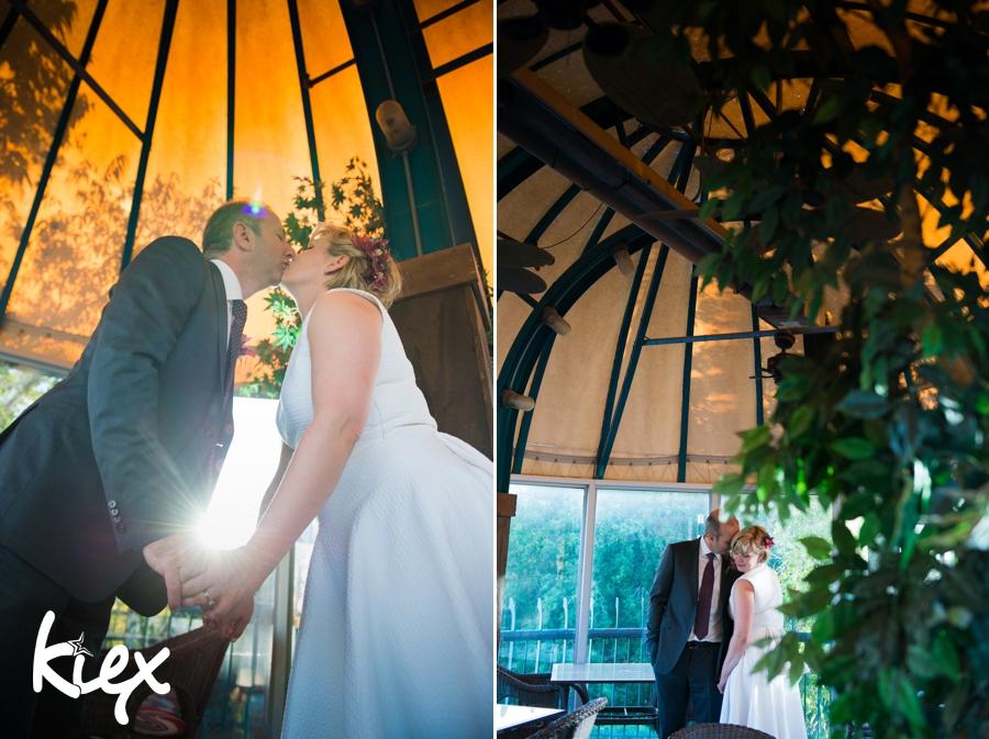 KIEX WEDDING_MELISSA + CHRIS_114.jpg