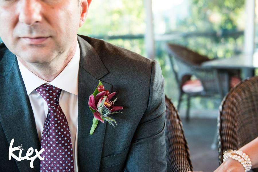 KIEX WEDDING_MELISSA + CHRIS_116.jpg