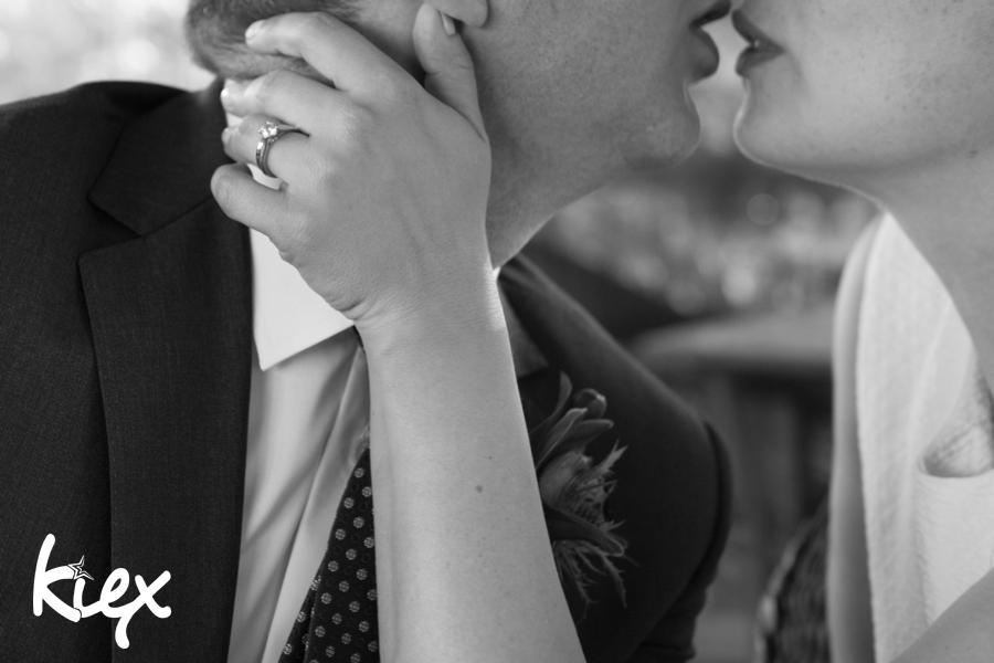 KIEX WEDDING_MELISSA + CHRIS_117.jpg