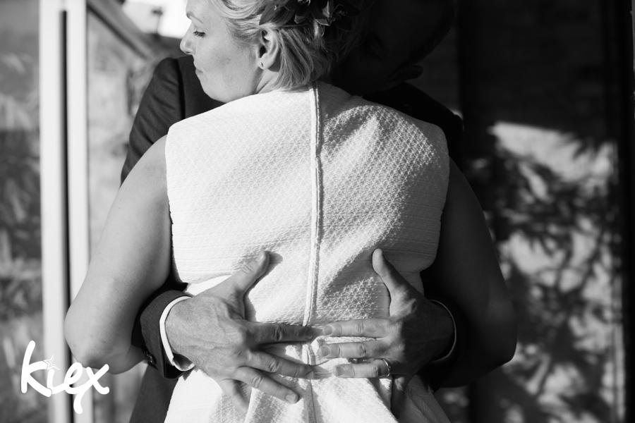 KIEX WEDDING_MELISSA + CHRIS_120.jpg