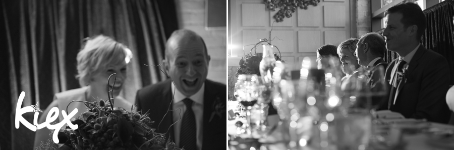 KIEX WEDDING_MELISSA + CHRIS_126.jpg