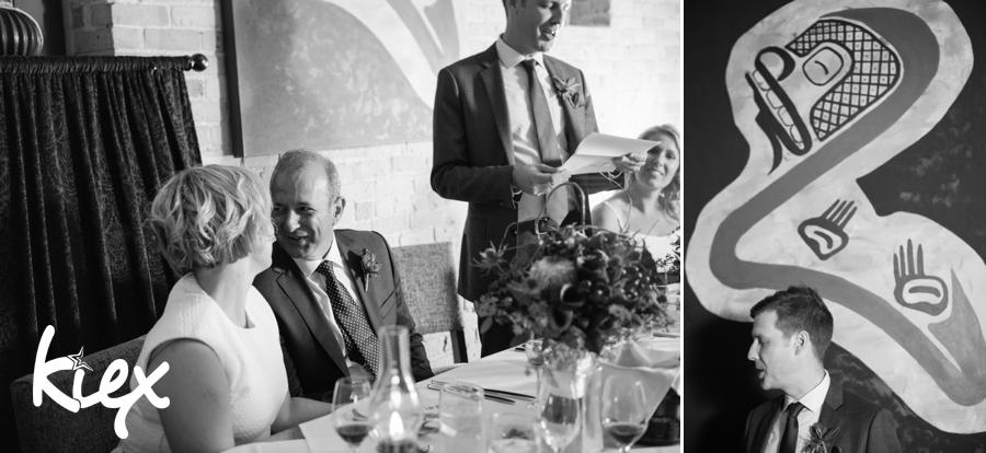 KIEX WEDDING_MELISSA + CHRIS_127.jpg