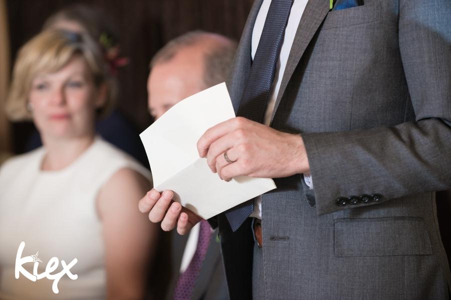 KIEX WEDDING_MELISSA + CHRIS_129.jpg