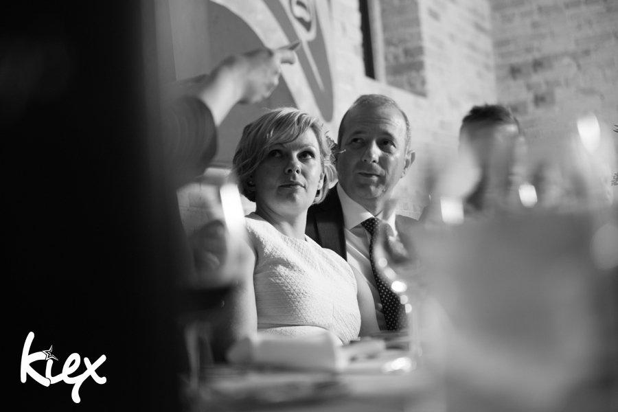 KIEX WEDDING_MELISSA + CHRIS_132.jpg