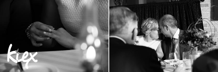 KIEX WEDDING_MELISSA + CHRIS_136.jpg