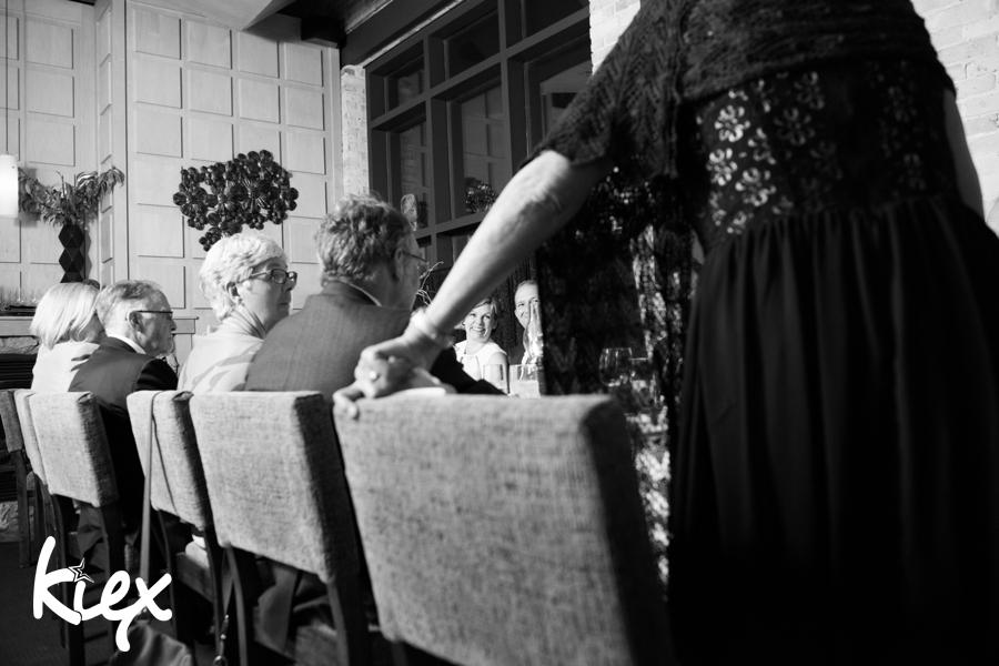 KIEX WEDDING_MELISSA + CHRIS_138.jpg