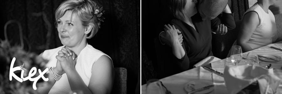 KIEX WEDDING_MELISSA + CHRIS_139.jpg