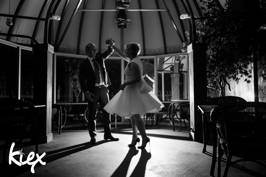 KIEX WEDDING_MELISSA + CHRIS_148.jpg