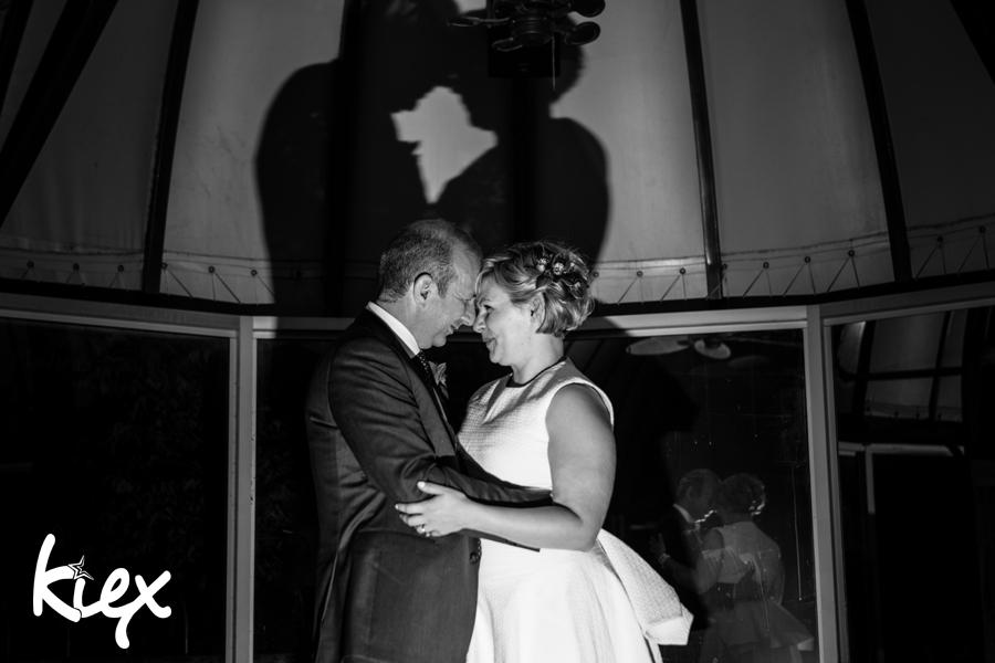 KIEX WEDDING_MELISSA + CHRIS_149.jpg