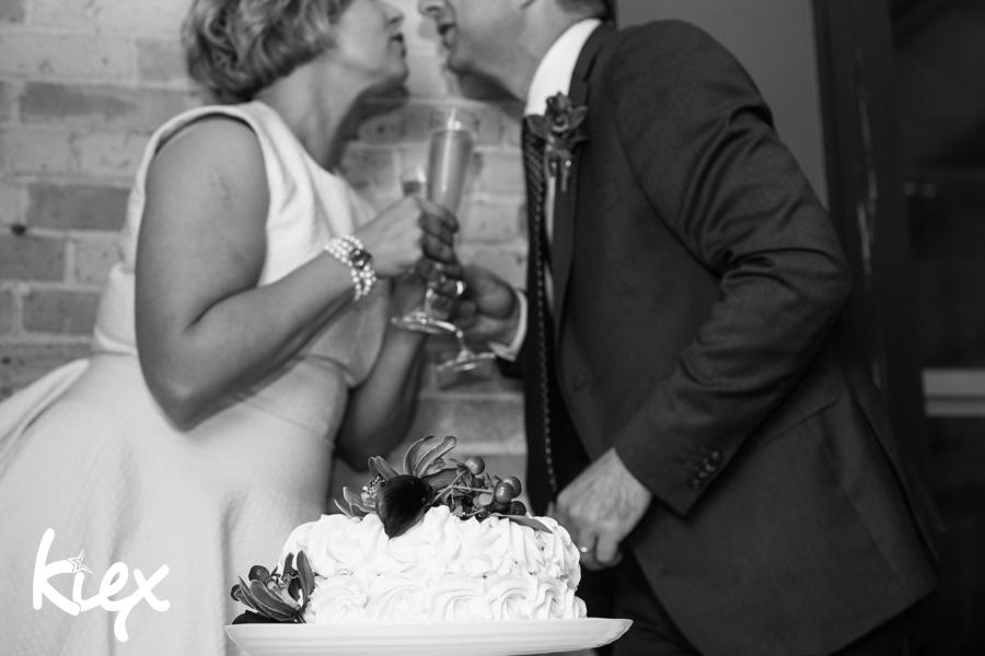 KIEX WEDDING_MELISSA + CHRIS_151.jpg