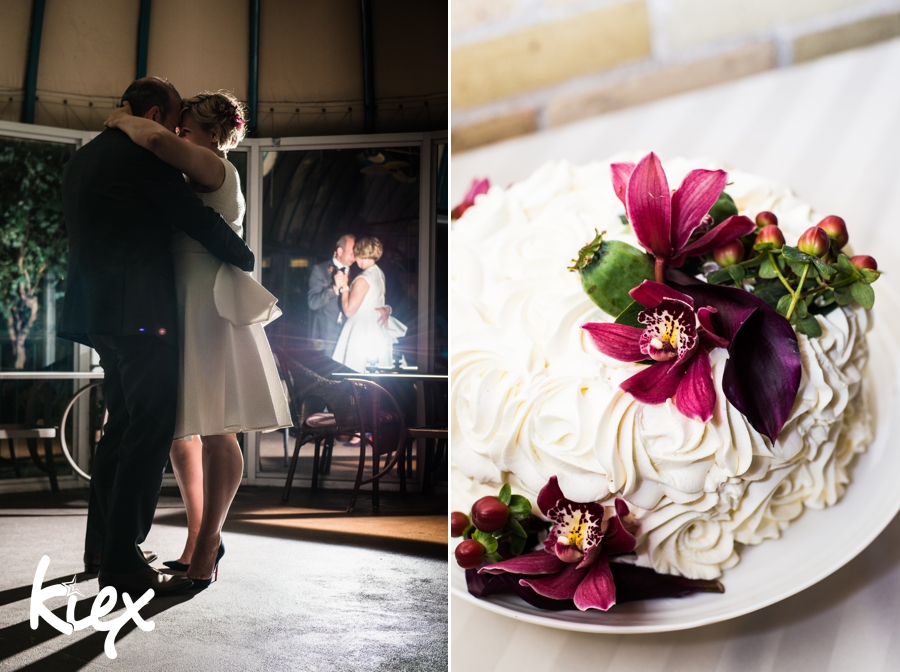 KIEX WEDDING_MELISSA + CHRIS_152.jpg