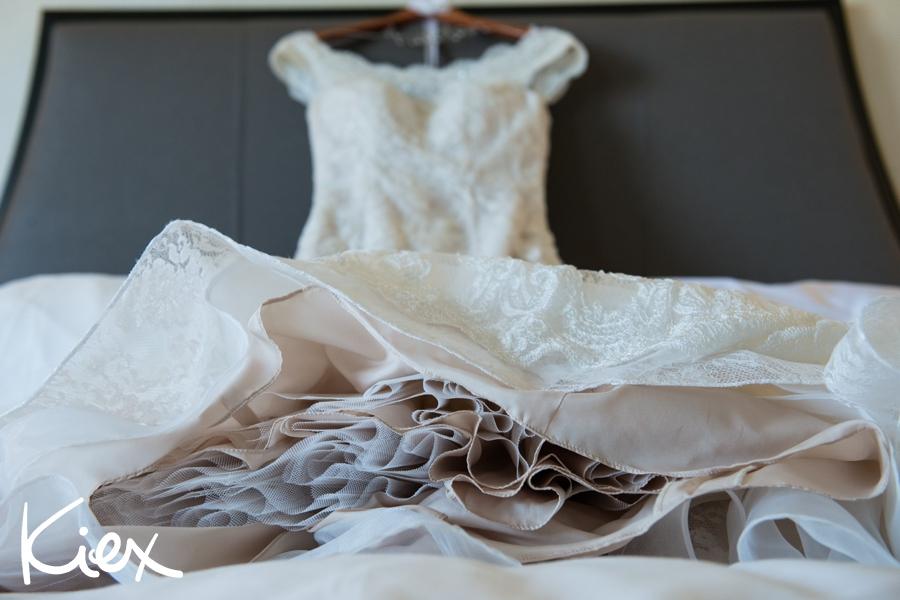 KIEX WEDDING_KRISTEN+BLAIR BLOG_001.jpg