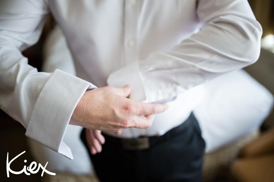 KIEX WEDDING_KRISTEN+BLAIR BLOG_005.jpg