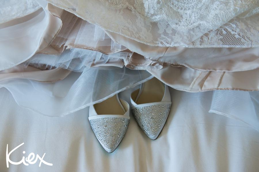 KIEX WEDDING_KRISTEN+BLAIR BLOG_012.jpg