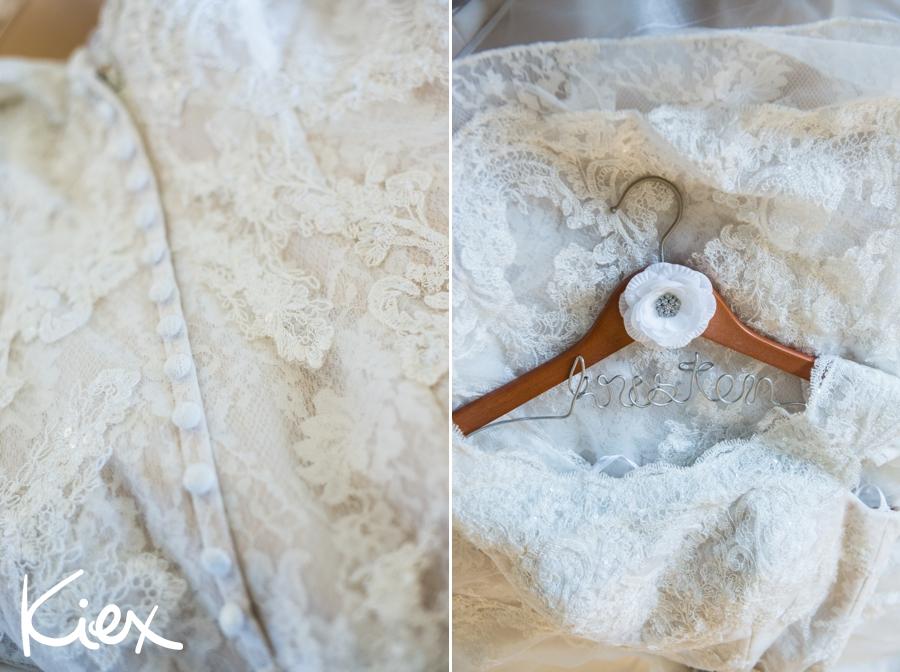 KIEX WEDDING_KRISTEN+BLAIR BLOG_014.jpg