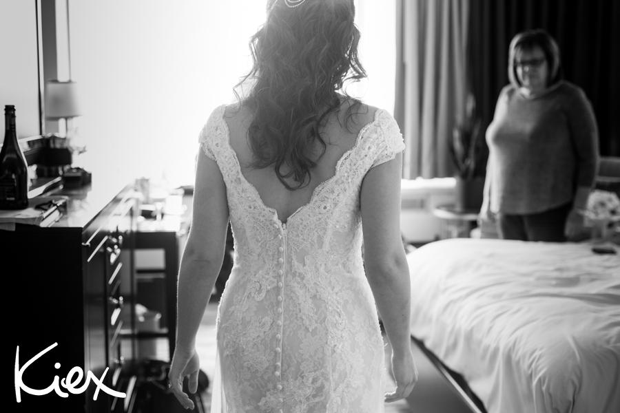 KIEX WEDDING_KRISTEN+BLAIR BLOG_017.jpg