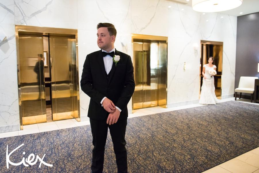 KIEX WEDDING_KRISTEN+BLAIR BLOG_019.jpg