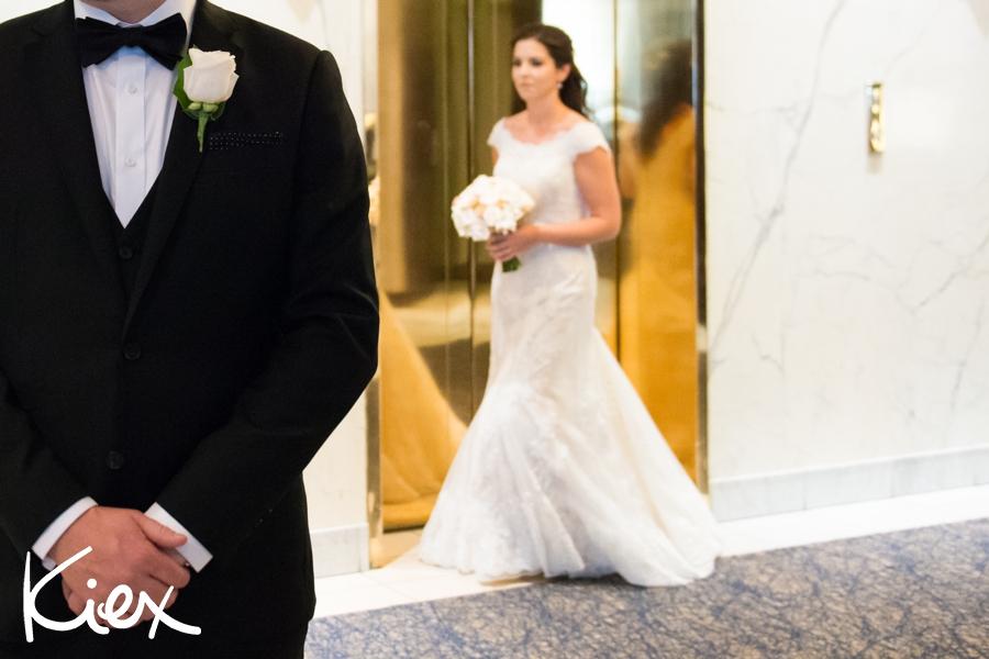 KIEX WEDDING_KRISTEN+BLAIR BLOG_020.jpg