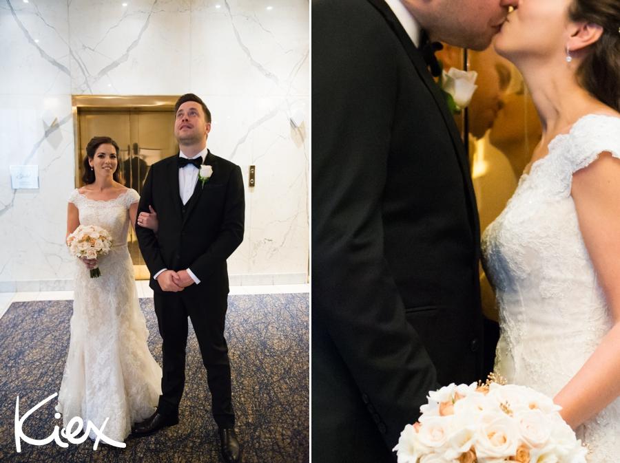 KIEX WEDDING_KRISTEN+BLAIR BLOG_022.jpg