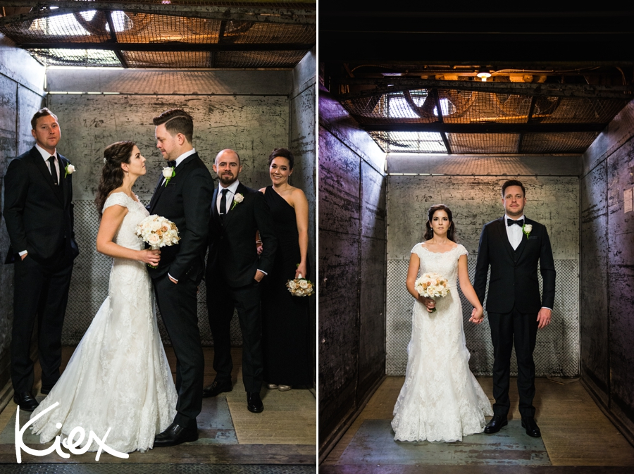 KIEX WEDDING_KRISTEN+BLAIR BLOG_026.jpg