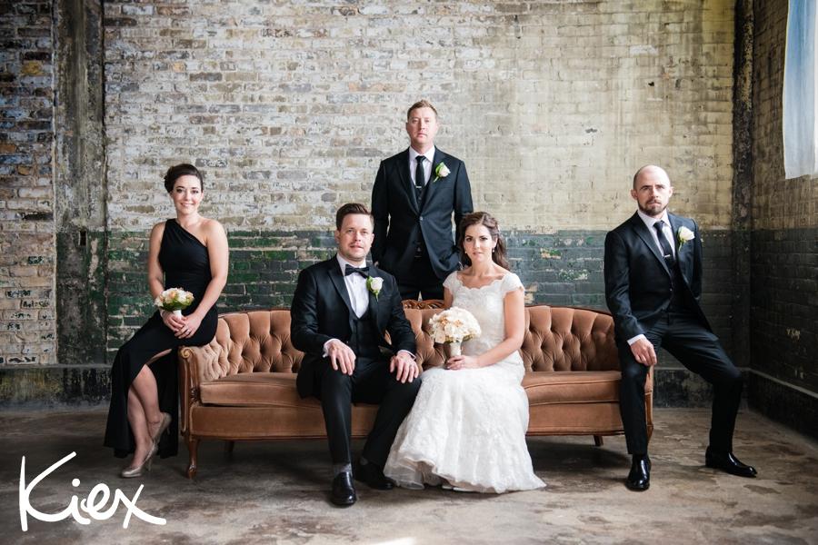 KIEX WEDDING_KRISTEN+BLAIR BLOG_027.jpg