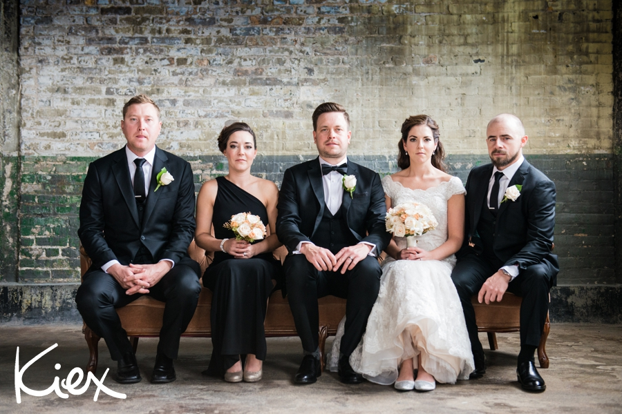 KIEX WEDDING_KRISTEN+BLAIR BLOG_028.jpg