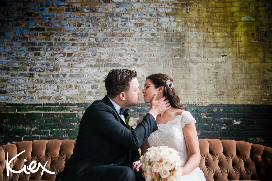KIEX WEDDING_KRISTEN+BLAIR BLOG_030.jpg