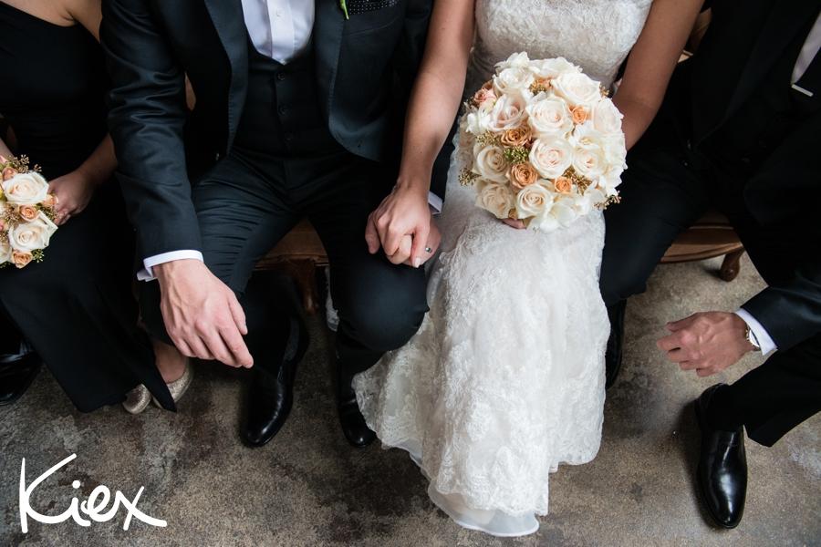 KIEX WEDDING_KRISTEN+BLAIR BLOG_029.jpg