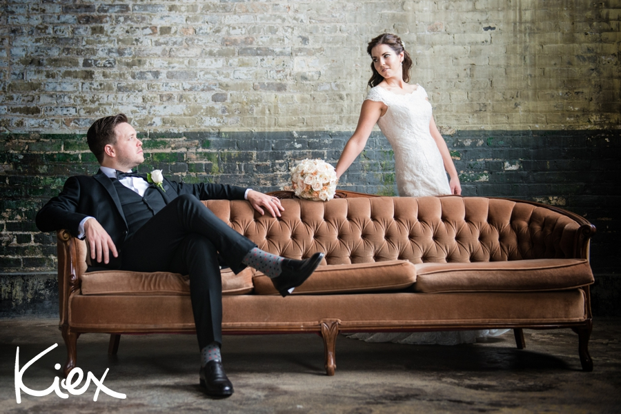 KIEX WEDDING_KRISTEN+BLAIR BLOG_032.jpg