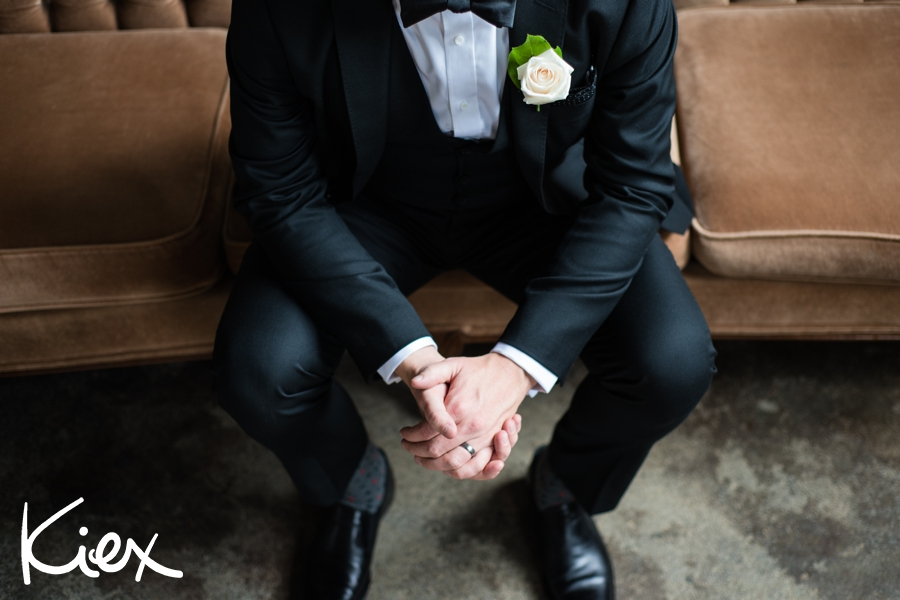 KIEX WEDDING_KRISTEN+BLAIR BLOG_035.jpg