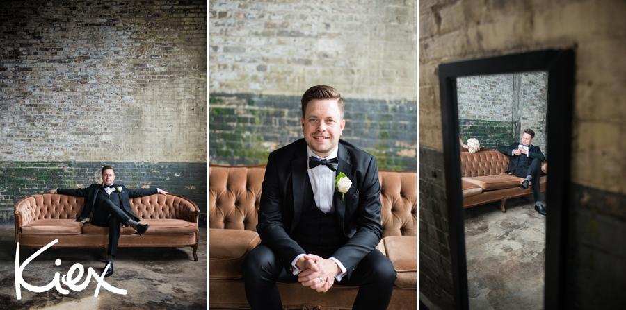 KIEX WEDDING_KRISTEN+BLAIR BLOG_034.jpg