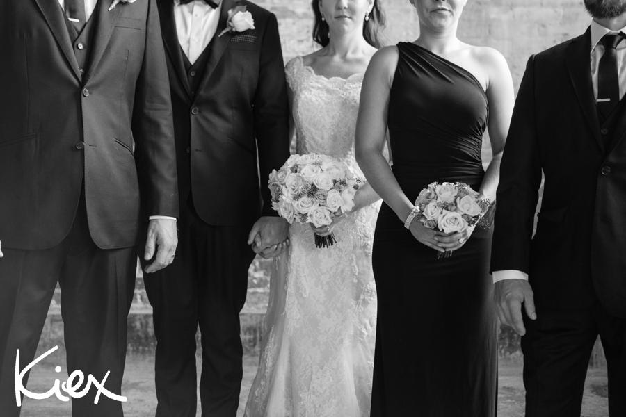 KIEX WEDDING_KRISTEN+BLAIR BLOG_037.jpg