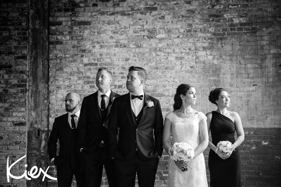 KIEX WEDDING_KRISTEN+BLAIR BLOG_036.jpg