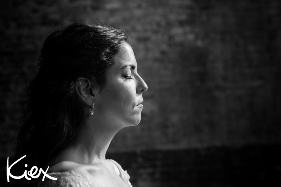 KIEX WEDDING_KRISTEN+BLAIR BLOG_040.jpg