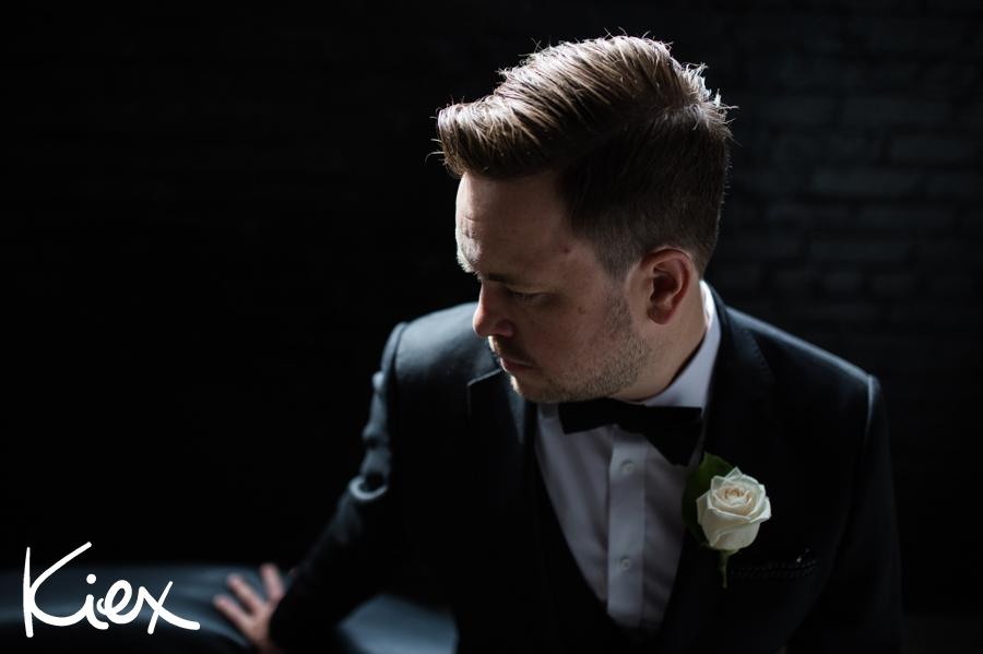 KIEX WEDDING_KRISTEN+BLAIR BLOG_039.jpg