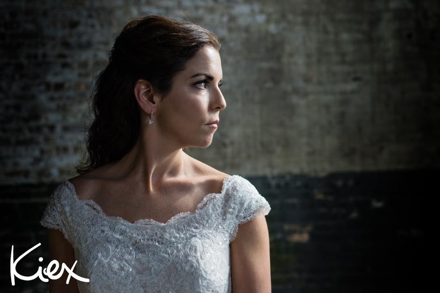 KIEX WEDDING_KRISTEN+BLAIR BLOG_042.jpg